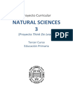 PCA Natural Sciences 3.docx
