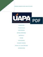 fundamentales de la terapia Gestalt (Reparado) (Reparado).docx