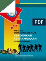 Panduan Ekskul Wajib Kepramukaan SD 2018 ( datadikdasmen.com).docx