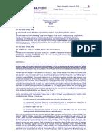 Enrile v. Salazar, G.R. No. 92163, June 5, 1990
