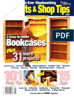 Wood_Special_Projects_and_Shop_Tips.pdf