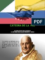 ctedradelapaz-160302040118.pptx