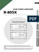 r-805x_manual_e.pdf