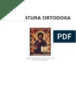 INVATATURA ORTODOXA