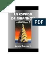 Brackett,_Leigh_-_La_Espada_De_Rhiannon[1].pdf