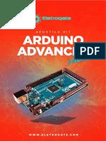 1543493390Apostila Eletrogate - Kit Arduino Advanced