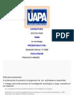 318679018-Tarea-II