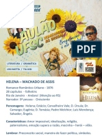 Lingua Portuguesa_Jose_Josi.ppt
