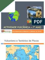 actividade-vulcanica3a