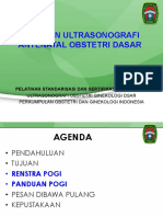 USG POGI.pdf