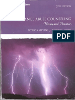 204185417 Substance Abuse Counseling Complete 5th Edition