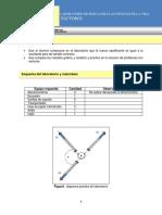 2 vectores y fuerzas.pdf