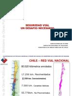Carlos Rubilar Seminario Seg Vial -FINAL (1)