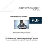 5.-ProblemasFundProg