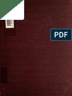 Dargan Hist of Preaching Vol 1-70-1572