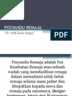 ppt_posyandu_remaja