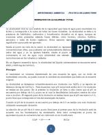 LP Alcalinidad y Dureza 19 (1)