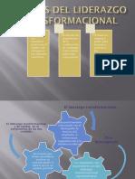 Efectos Del Liderazgo Transformacional