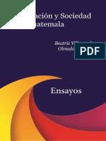 libro educacion y sociedad.docx