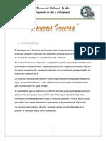 OSMOSIS_INVERSA_INFORME[1].docx
