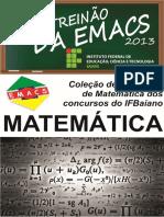 EXERCÍCIOS DE MATEMÁTICA.pdf