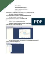 MANUAL DE SINCRONIZACION DE INTELISIS[8961].docx