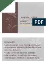 AT113_Lamentaciones