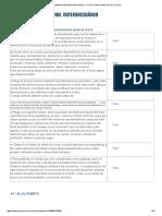Estudando_ Espanhol Intermediário - Cursos Online Grátis _ Prime Cursos