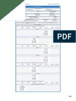 reporteHorarioPensum.pdf.pdf