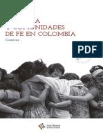 memoria-y-comunidades-de-fe-en-colombia