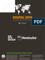 Digital 2019