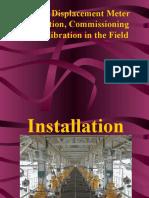 Flowmeasurementhandbook 150413203335 Conversion Gate01