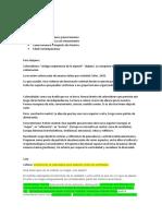 T1 resumen.docx