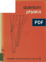 Quantum-Physics-Berkeley-Physics-Course-Volume-4-.pdf