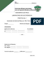 Practica No 1_elec 3.pdf