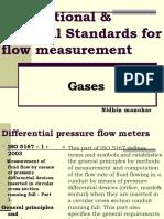 internationalnationalstandards1forgasflow-131015013756-phpapp02