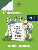 centinela-madre-tierra.pdf