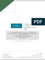 319028004010.pdf