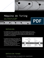 Maquinadeturing 150304221205 Conversion Gate01