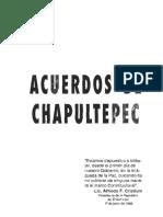 Acuerdos de Chapultepec.pdf
