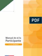 07. Manual Del Participante Iniciando Mi Negocio Vista PC