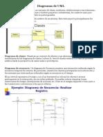 Ingeniería Del Software, 5ta Edición - Roger S. Pressman-FREELIBROS.org