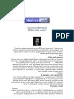 Dr.mohammad Suleiman Publication 22102010