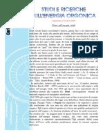 Wilhelm Reich Energia Vitale 2002.pdf