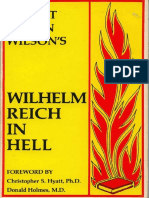 Christopher Hyatt Robert Anton Wilson-Wilhelm Reich in Hell-New Falcon Publications,U.S. (1988).pdf