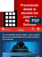 Presentacion retos suicidas   docentes (2).pptx