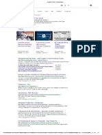 Simulador TRADE - Pesquisa Google