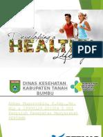 pola-hidup-sehat- 2019