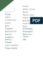 english terms.docx