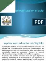 Teoría sociocultural en el aula.pptx